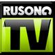 RuSong TV